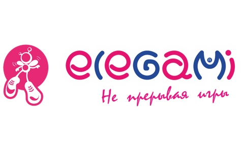 Каталог Elegami