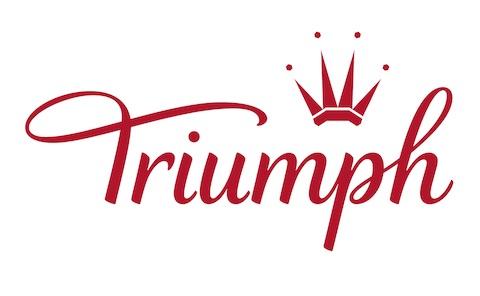 Каталог Triumph