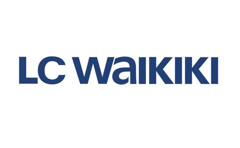 Lc Waikiki логотип