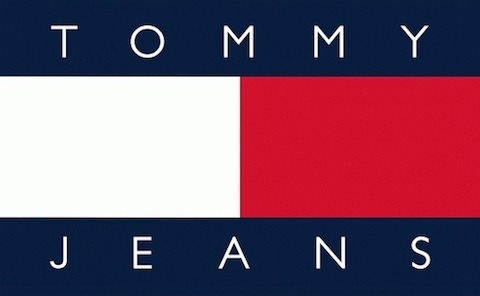 Каталог Tommy Jeans