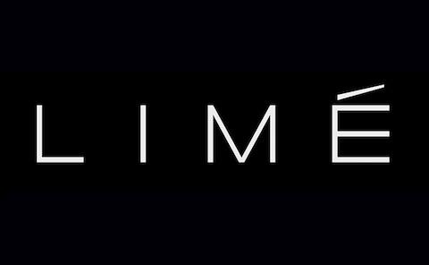 Lime логотип