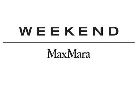 Каталог Weekend By Max Mara