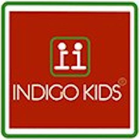 Каталог Indigo Kids