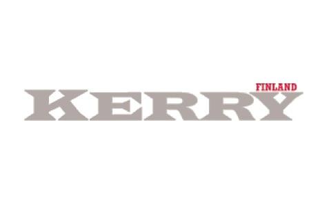 Kerry логотип