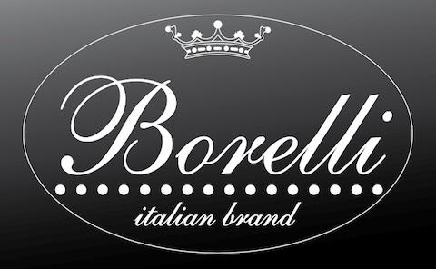 Каталог Borelli