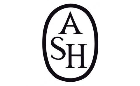 Каталог Ash