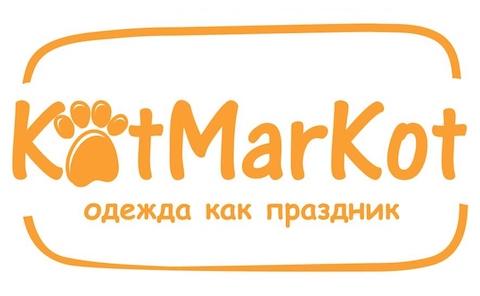 Каталог КотМарКот