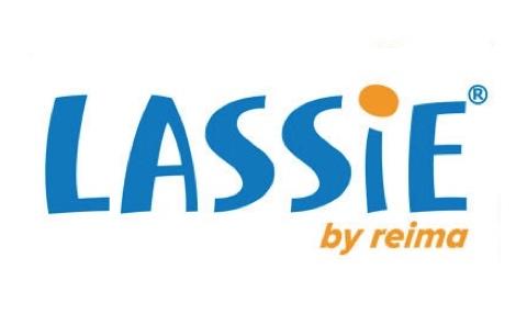 Каталог Lassie By Reima