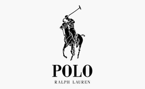 Каталог Polo Ralph Lauren