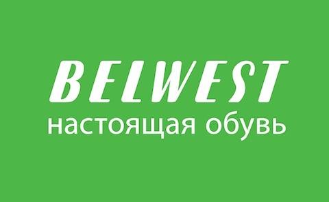 Каталог Belwest