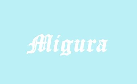Каталог Migura