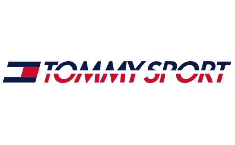 Каталог Tommy Sport