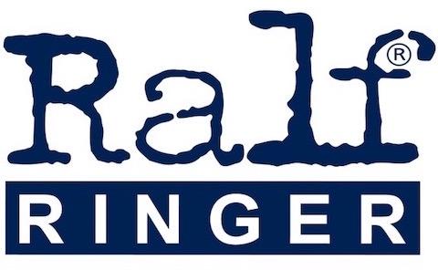 Ralf Ringer логотип