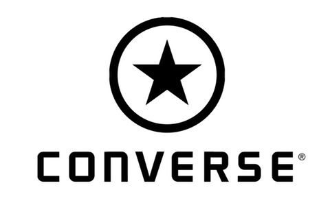 Converse логотип
