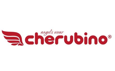 Cherubino логотип