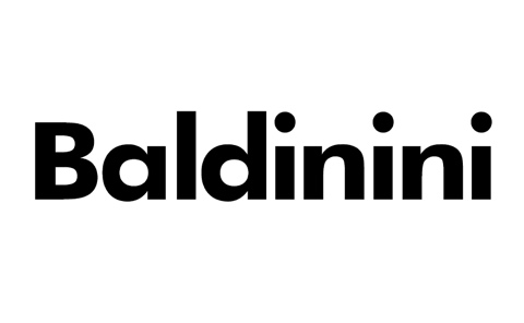 Каталог Baldinini