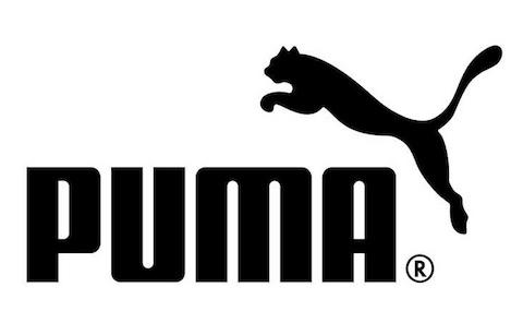 Каталог Puma