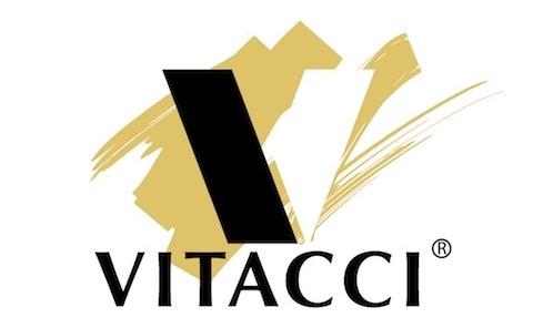 Каталог Vitacci