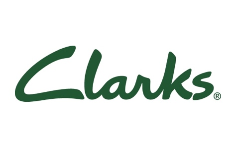 Каталог Clarks