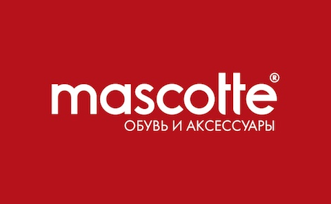 Каталог Mascotte