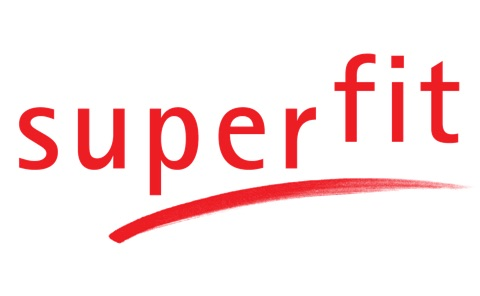 Каталог Superfit