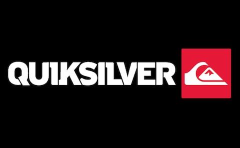 Каталог Quiksilver