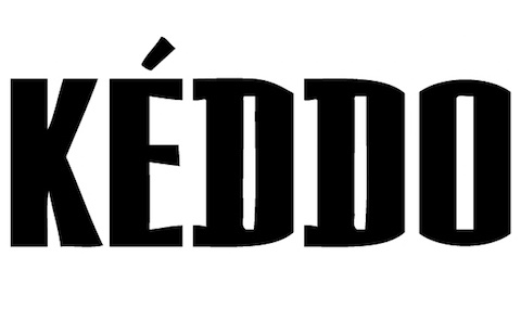 кеддо