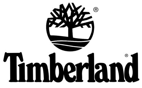 Каталог Timberland