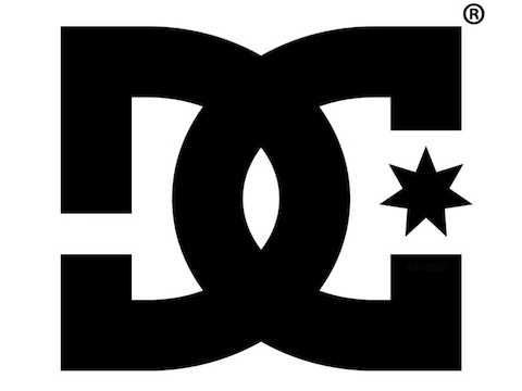 Каталог DC Shoes