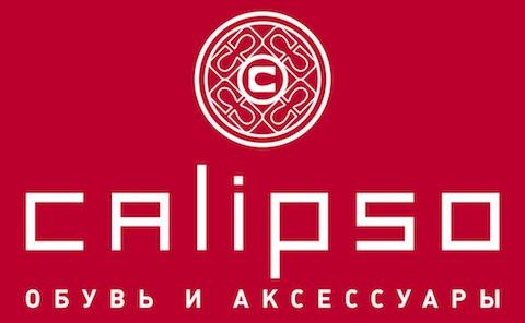 Каталог Calipso
