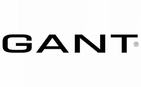 Каталог Gant