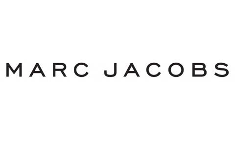 Каталог Marc Jacobs