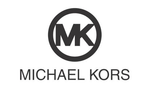 Каталог Michael Kors