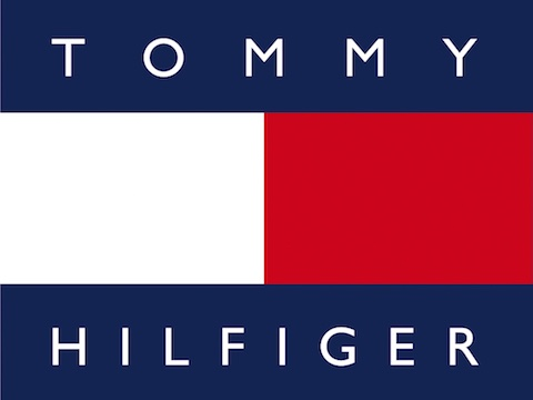 Каталог Tommy Hilfiger