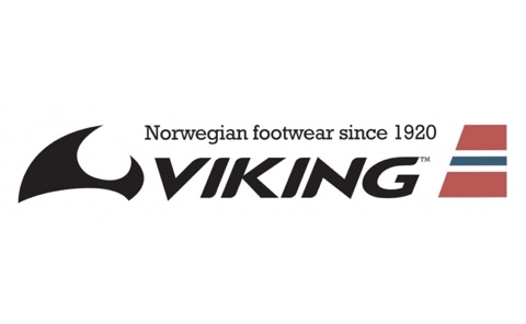 Каталог Viking
