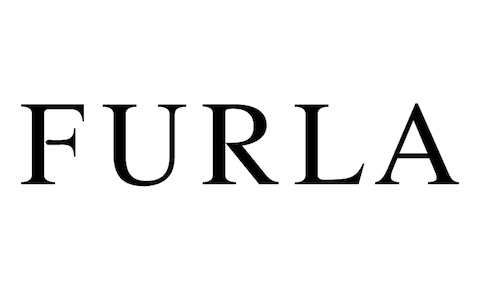 Furla логотип
