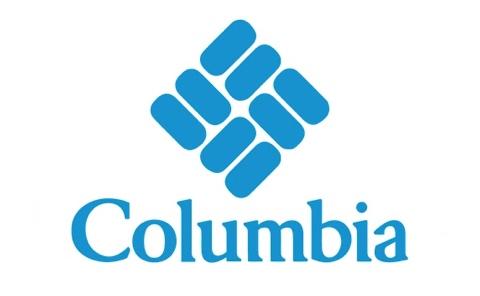 Каталог Columbia