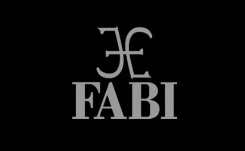 Каталог Fabi