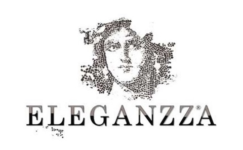 Каталог Eleganzza