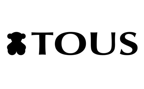 Каталог Tous