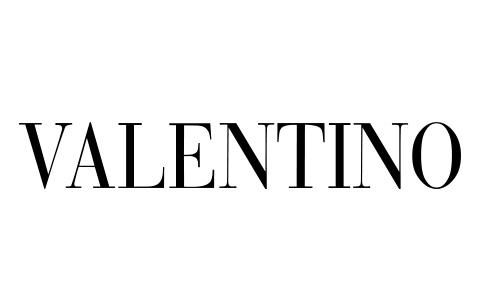 Каталог Valentino