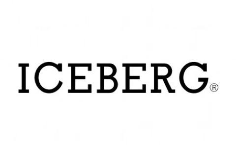 Каталог Iceberg