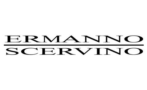 Каталог Ermanno Scervino