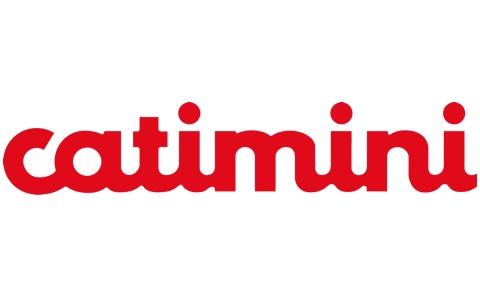 Каталог Catimini
