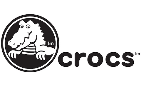Каталог Crocs