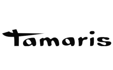 Каталог Tamaris