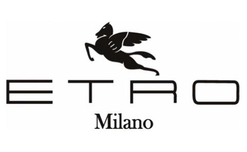 Каталог Etro