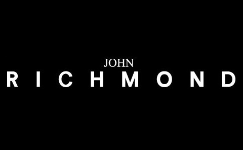John Richmond логотип