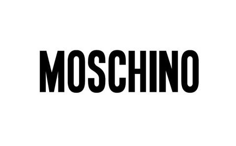 Каталог Moschino