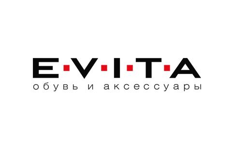 Каталог Evita